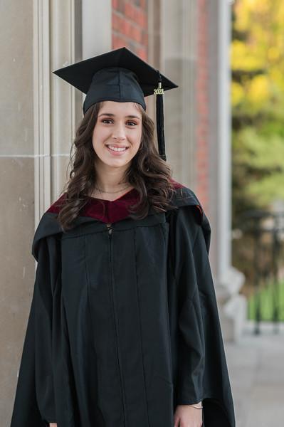 SU Graduation May 2021-59.jpg