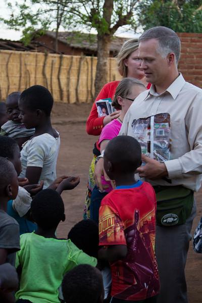 Malawi-311.jpg