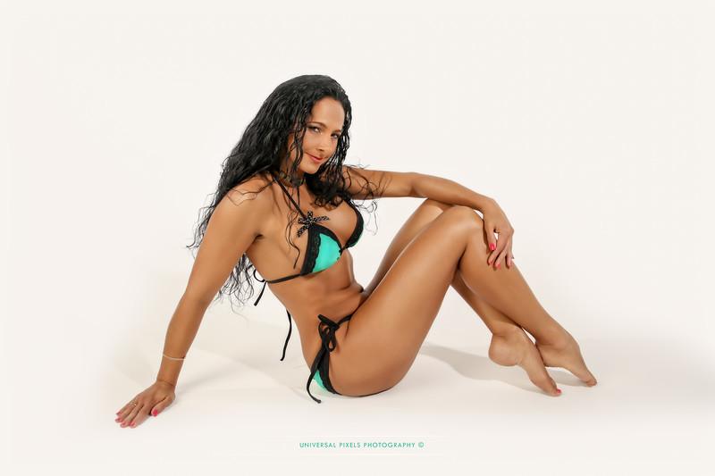 Tammie Bonita Medaris-290.jpg