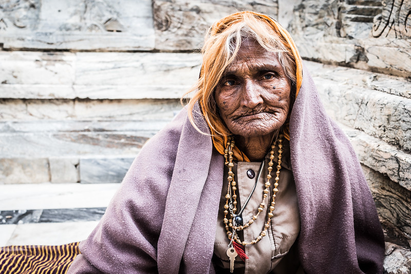 Portraits of India (10 of 42).jpg