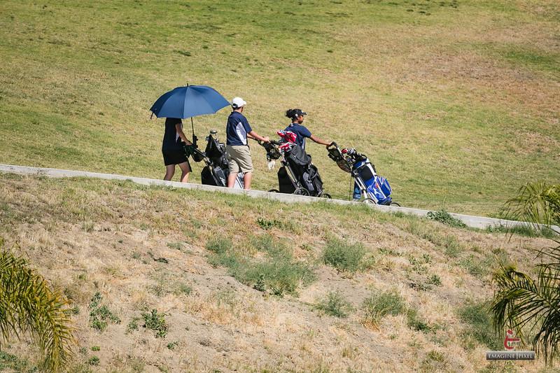 20180516-South-Pointe-Golf-1173.jpg