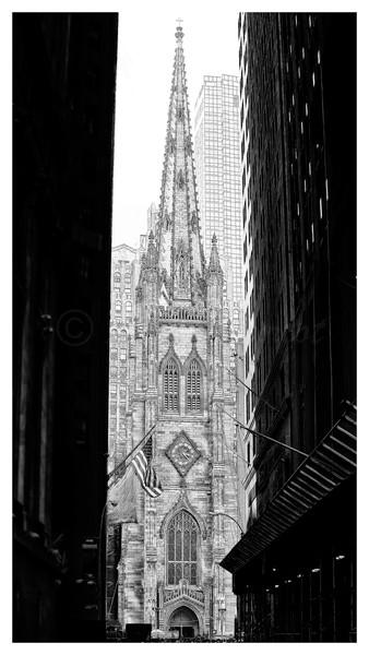 new-york-18.jpg