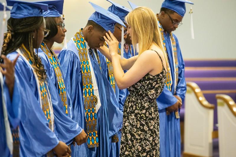 AYA_Graduation2019-202.jpg