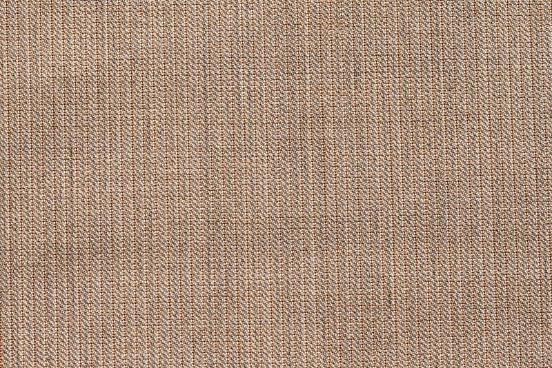 crop-7830.jpg