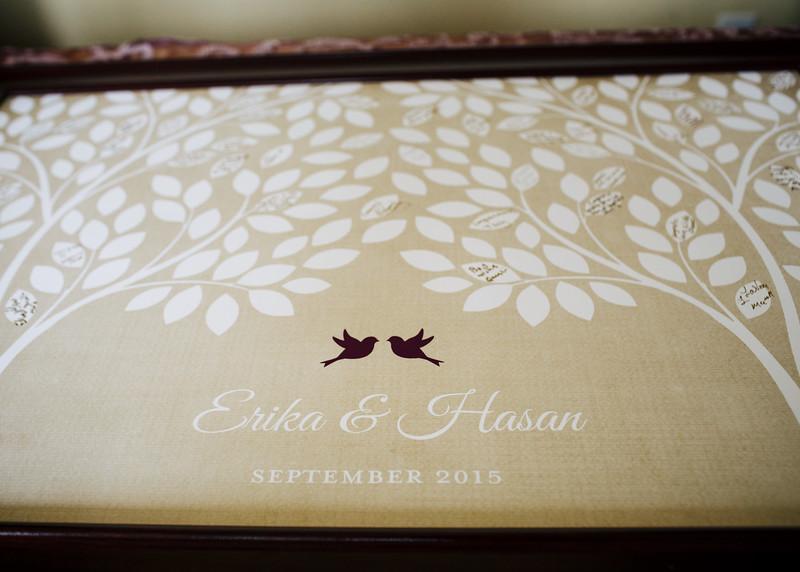 Erika-Hasan-152.JPG