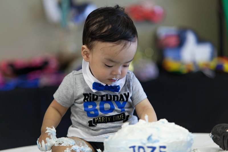 2018 Jaze Birthday(182).jpg