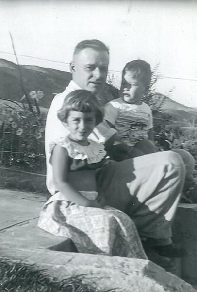 Grandpa-506.jpg