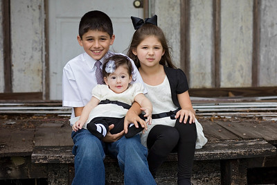 Kraemerfamily
