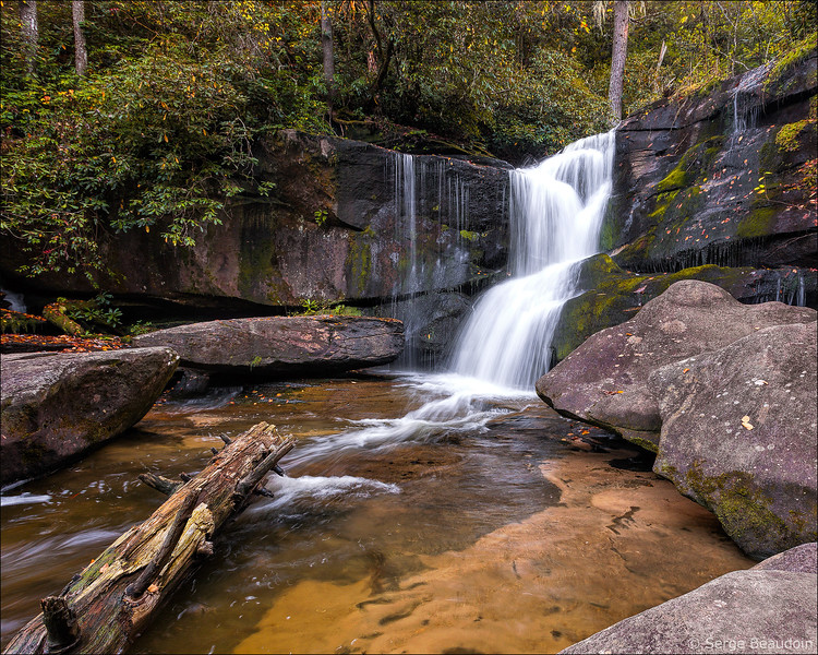 16102017-Waterfalls-0173-Modifier-3.jpg