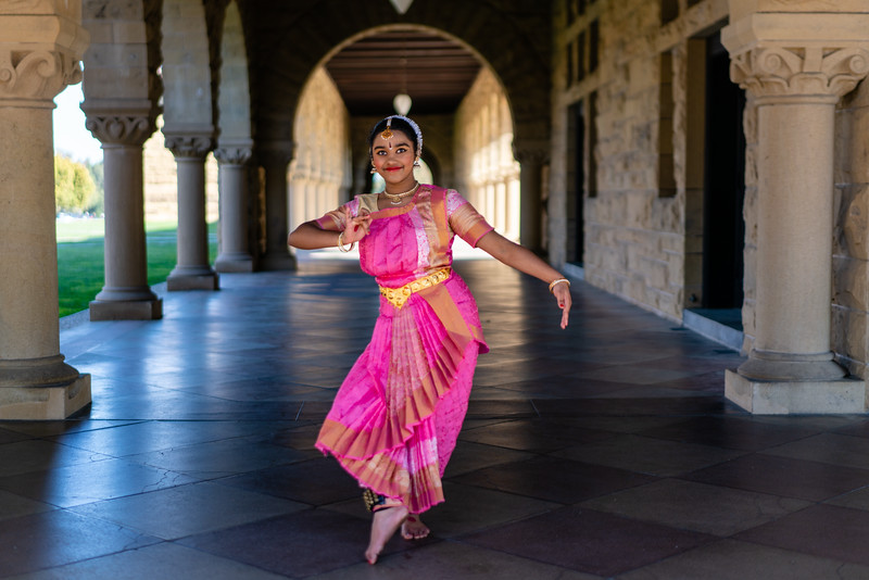 Indian-Raga-Stanford-629.jpg