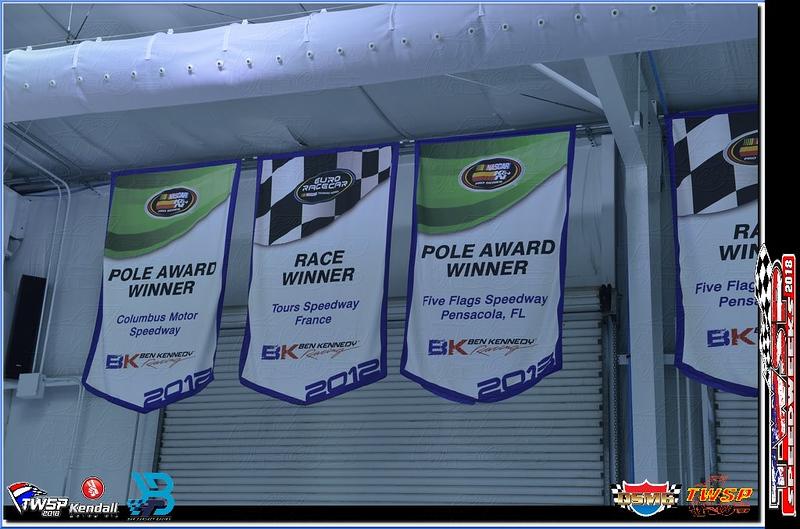 20180212 BK racing Daytona  (10).JPG