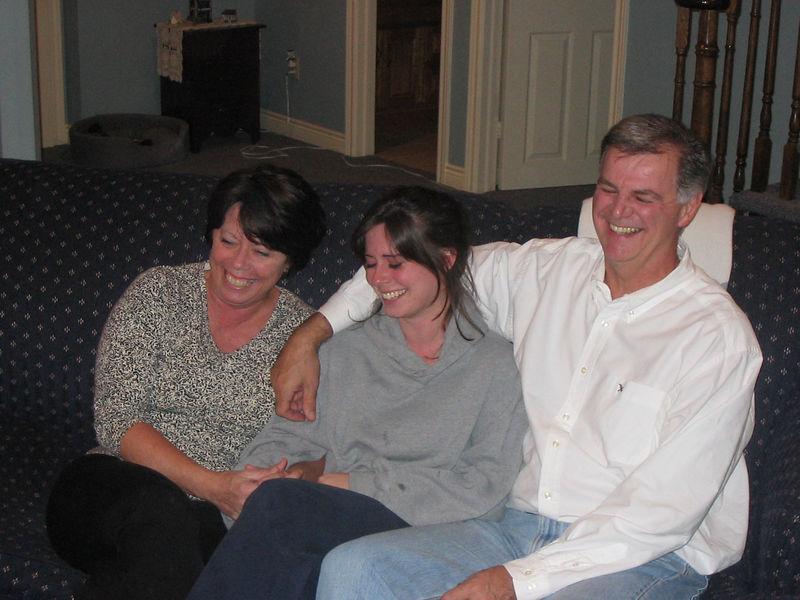 thanksgiving 2004 017.jpg