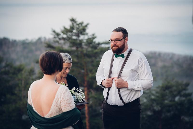 Hire-Wedding-95.jpg