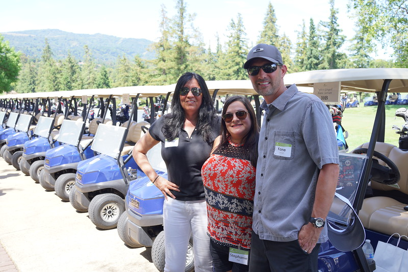 Momentum Golf Benefit-166.jpg