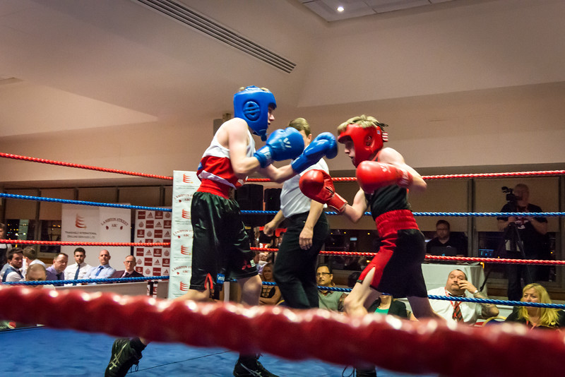 -Boxing Event March 5 2016Boxing Event March 5 2016-14110411.jpg