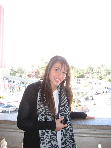 Miami and Las Vegas 2010 238.JPG