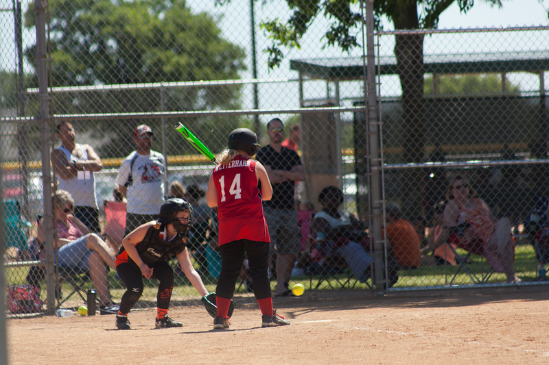 Softball 12u 2017 (39 of 208).jpg