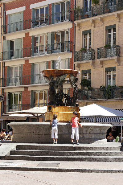 2011-08-627-Испания-Франция-Тулуза.JPG