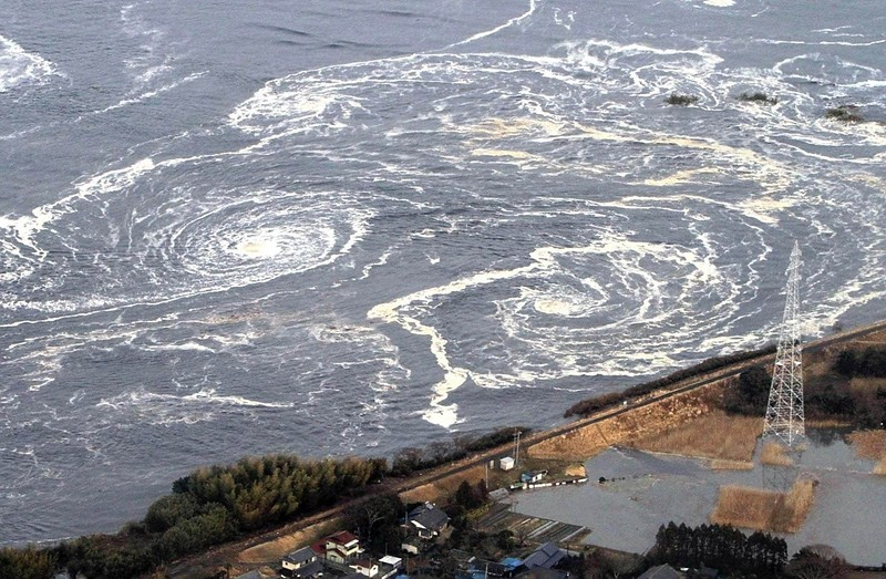 JapanEarthquake2011-311.jpg