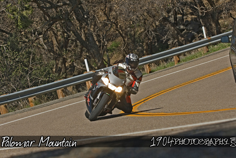 20090308 Palomar Mountain 079.jpg
