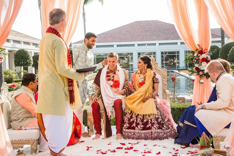 Wedding-2167.jpg
