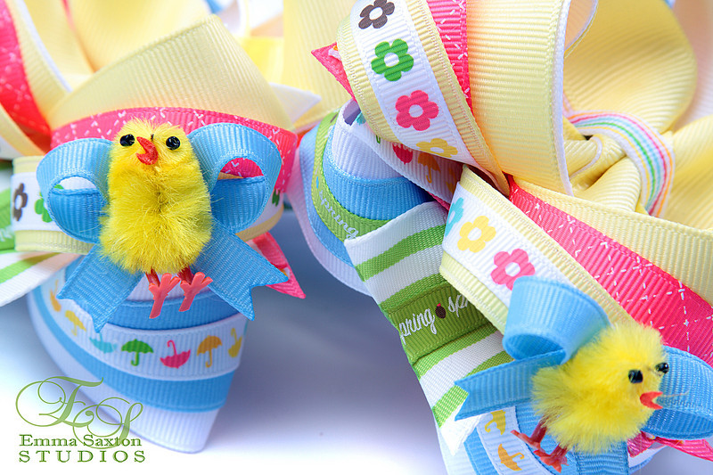 Easter_4.jpg