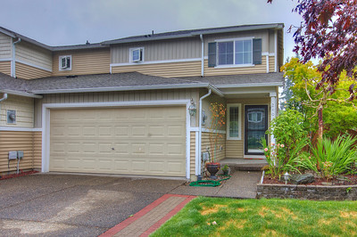 24038 SE 281st Pl Maple Valley, Wa.