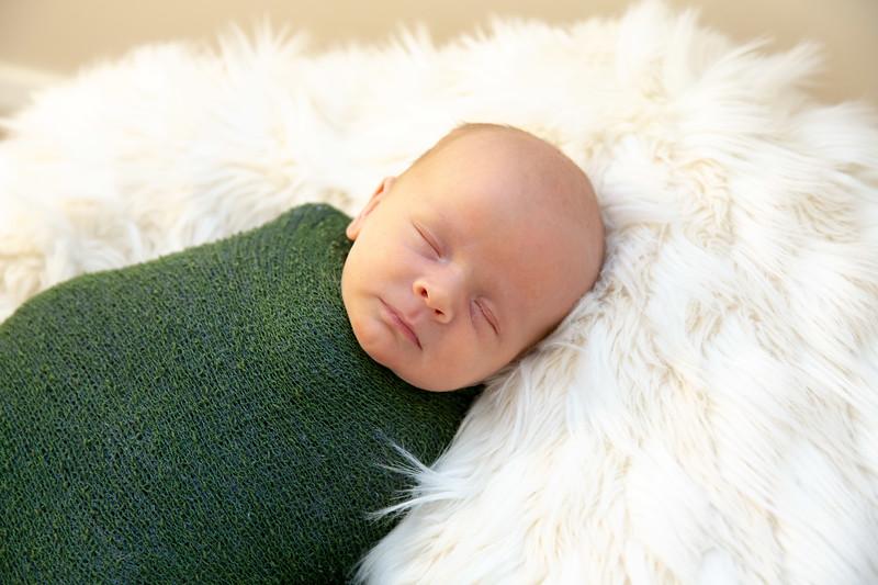 Baby Thomas (64).JPG
