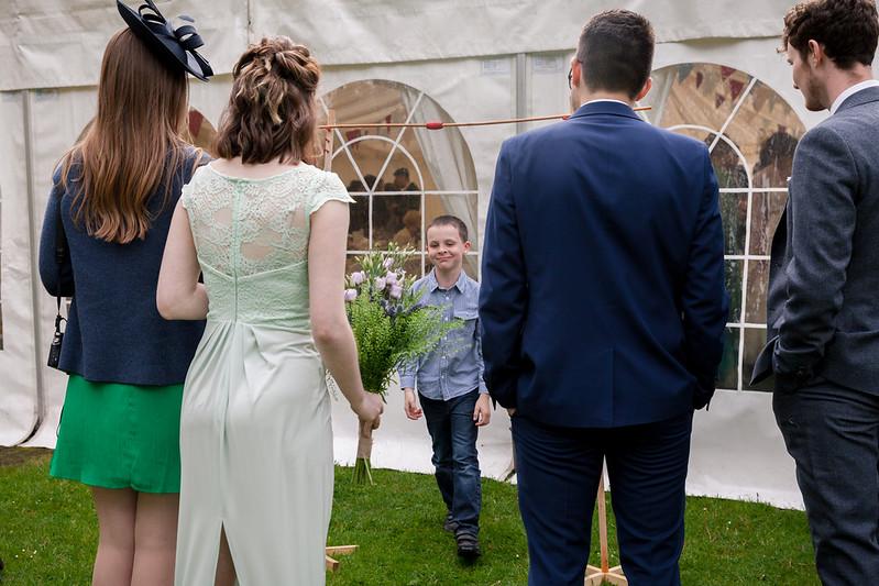 Steph and Joshua's Wedding 0711.JPG