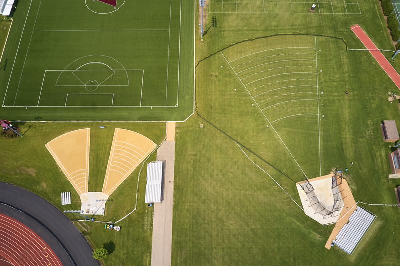 2019 UWL WIAA State Track Roger Harring Field Facilities Drone 0065.jpg