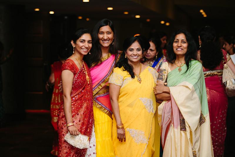 Le Cape Weddings_Preya + Aditya-1466.JPG