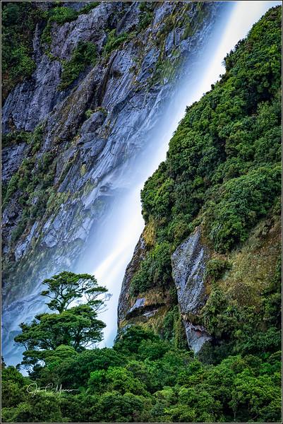 JM8_1370 MIlford Sound Falls LPN W.jpg
