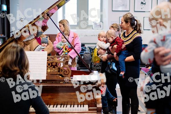 © Bach to Baby 2019_Alejandro Tamagno_Angel Islington_2019-11-14 014.jpg
