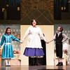 Mary poppins show 1-6302