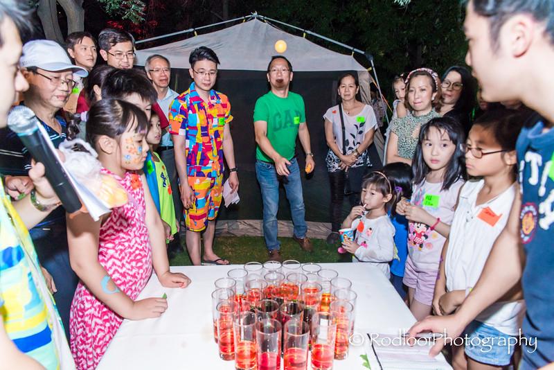 [20160915] MIB Mooncake Party @ China Lounge, Beijing (154).JPG