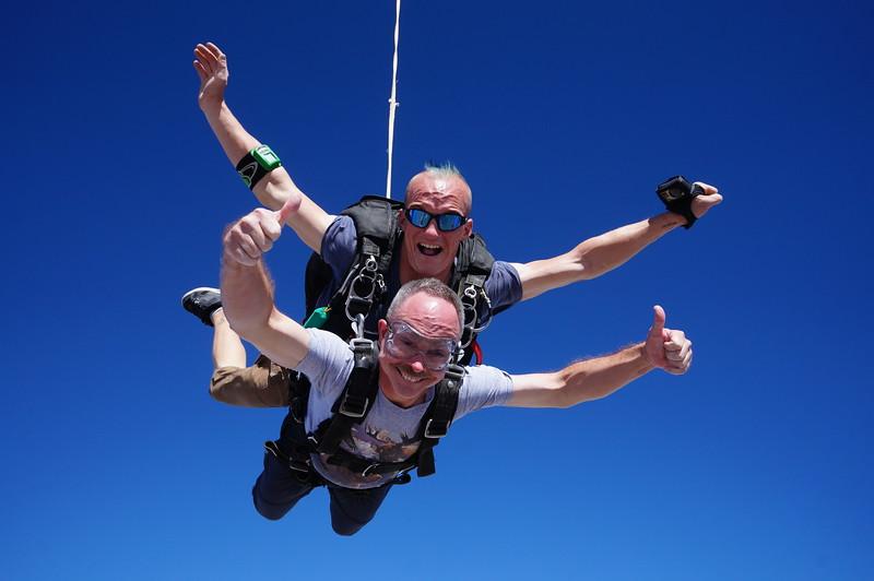 Brian Ferguson at Skydive Utah - 109.JPG