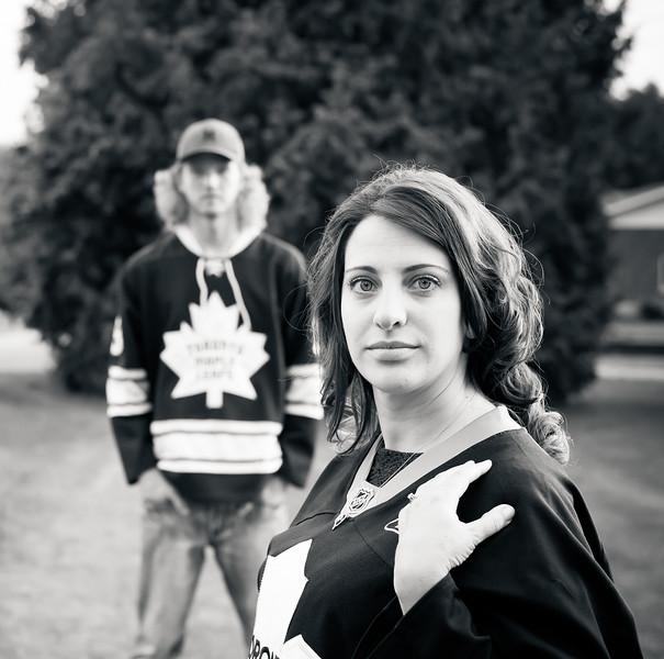Karen and Andrew - Engagement-127.jpg