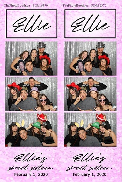 the Photo Booth 023.jpg