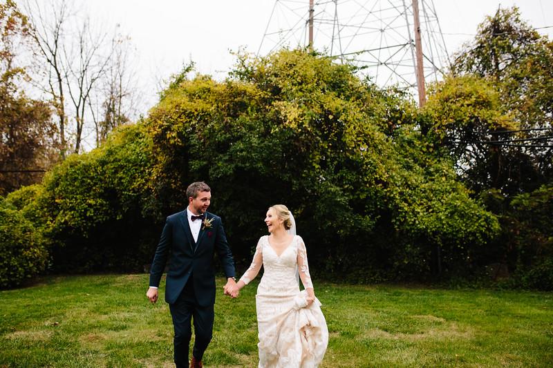 katelyn_and_ethan_peoples_light_wedding_image-445.jpg