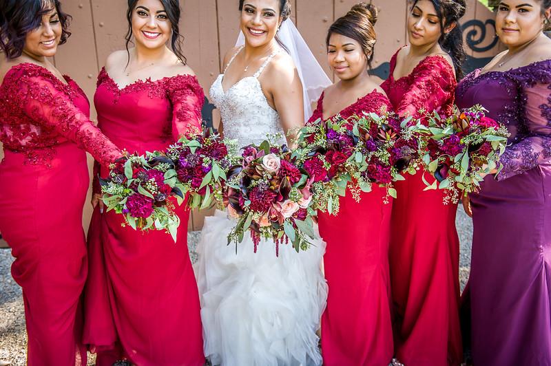 Valeria + Angel wedding -523.jpg