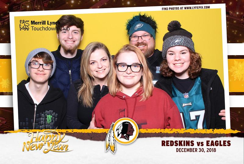 washington-redskins-philadelphia-eagles-touchdown-fedex-photo-booth-20181230-163138.jpg