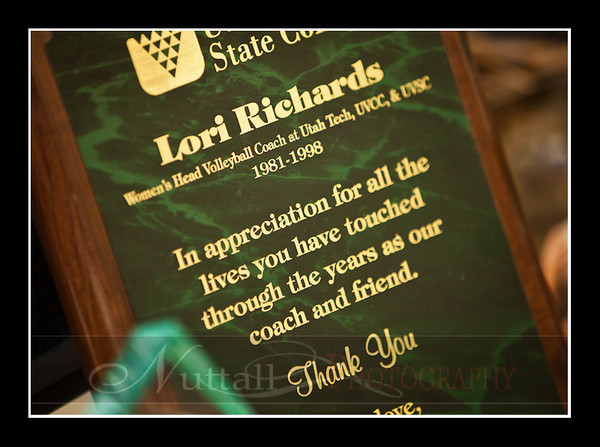 Lori Funeral 133.jpg