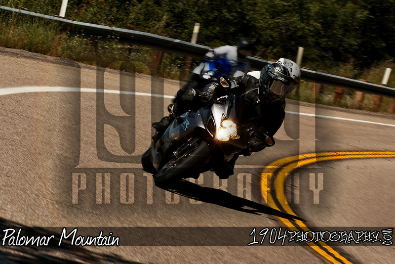 20100605_Palomar Mountain_0241.jpg