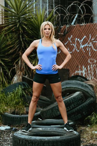 fitnessLA.107.jpg