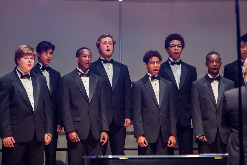 0235 DSA HS Spring Chorus Concert 3-10-16.jpg