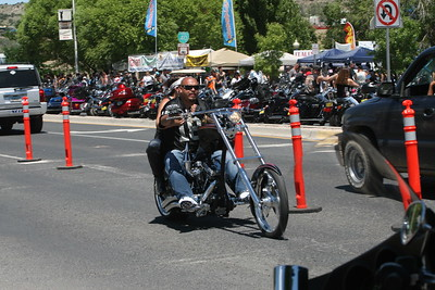 Fire and Ice Bike Rally_Grants New Mexico Set 1