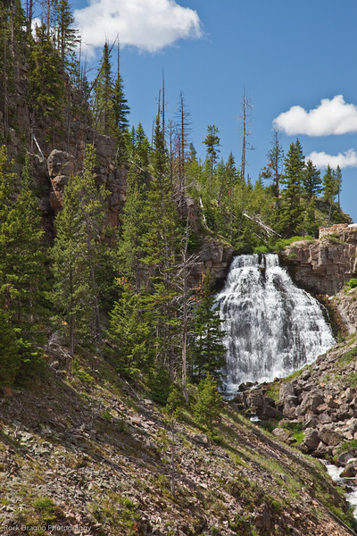 Yellowstone-33.jpg
