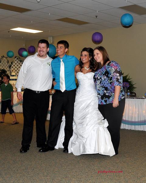 ChDa Wedding 1227.JPG