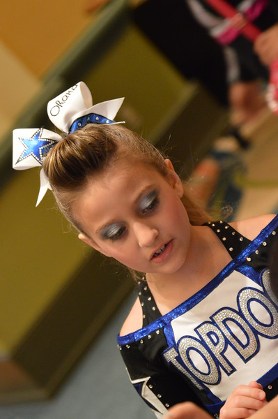 cheer comp dolphin 3.1.14 112.JPG