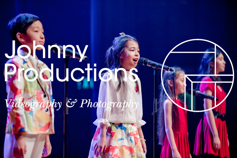 0135_day 2_finale_johnnyproductions.jpg
